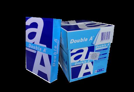 Giay-A4-Double-A-70-gsm