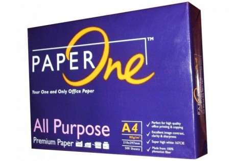 Paper-One--80-90---A4-712x534