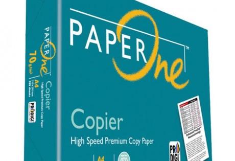 Paper-One-A4-70gsm-van-phong-pham-lucasa-2-650x650