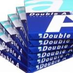 Lựa chọn loại giấy in A4 tốt nhất cho doanh nghiệp