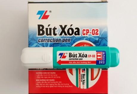 But xoa TL CP-02 (1)