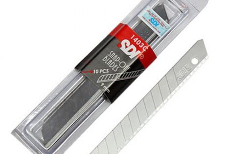 Lưỡi-dao-rọc-giấy-SDI-1403C-văn-phòng-phẩm-vũng-tàu