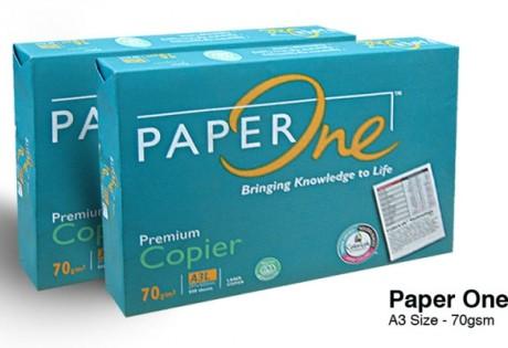 PAPER-ONE-A3-VPP-CAS