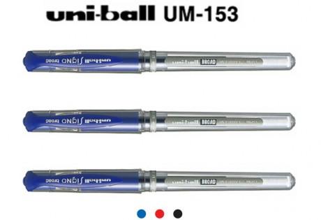 UNI-153