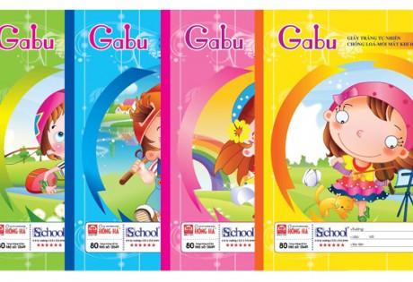 MS549_School Gabu 80tr 4 ly