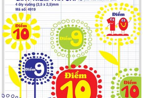 giay-kiem-tra-oly-1564741682