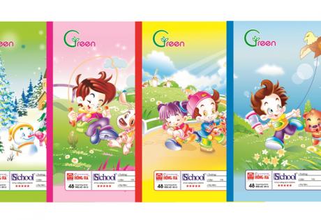 vo-school-green-1496836595