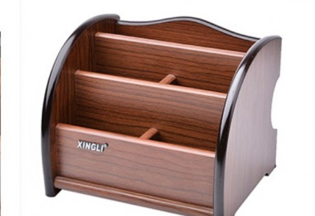 GB gỗ Xingli 5032