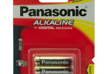 Panasonic-AAA-2