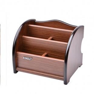 Giá bút gỗ Xingli 5032